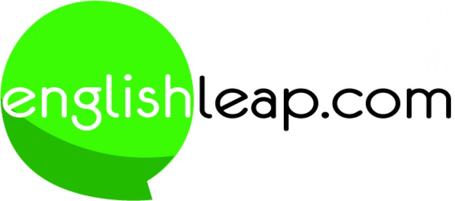 Idiom Examples Learn English Online Englishleap